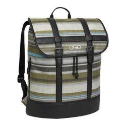 Ogio Backpacks - Overstock.com Shopping - We've Got The Backpack ...