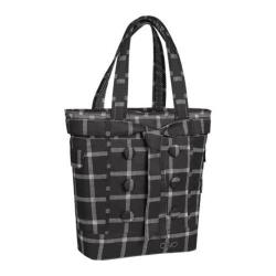 Women's OGIO Hamptons Windowpane