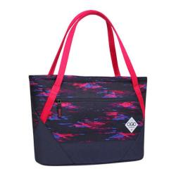 Women's OGIO Kula Tote Whimsical