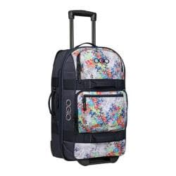 OGIO Layover Carry On Snapdragon