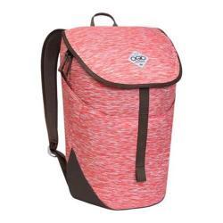 Women's OGIO Lotus Pack Peach