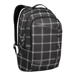 Women's OGIO Soho Pack Windowpane - Thumbnail 0