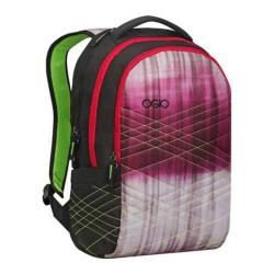 Women's OGIO Synthesis Pack Gumbo