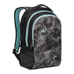 Women's OGIO Synthesis Pack Synapse