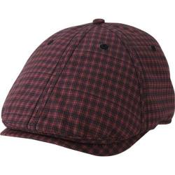 Men's Ben Sherman Gingham Gatsby Cranberry
