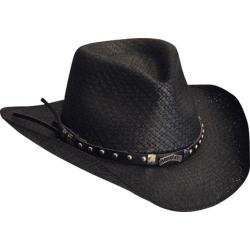 Jack Daniel's JD03-700 Black