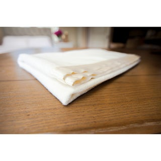 Cozy Earth Premium Viscose from Bamboo Blanket