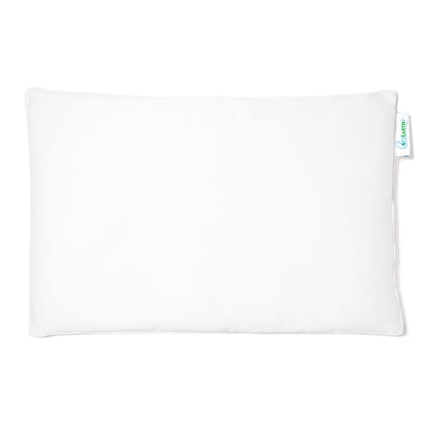Cozy Earth Premium Viscose from Bamboo Silk Filled Pillow
