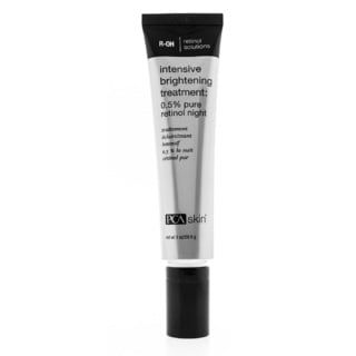 PCA Skin Intensive 1-ounce Brightening Treatment 0.5 Retinol