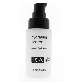 PCA Skin Hydrating 1-ounce Serum