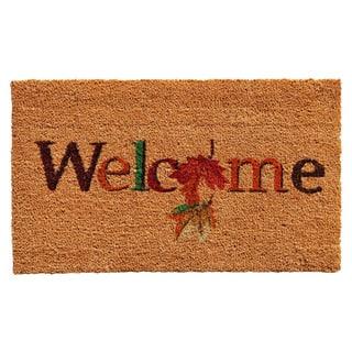 Fall Beauty Doormat (1'5 x 2'5)|https://ak1.ostkcdn.com/images/products/11501692/P18453607.jpg?impolicy=medium