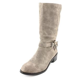 Style and Co Women's 'Nash' Faux Suede Boots