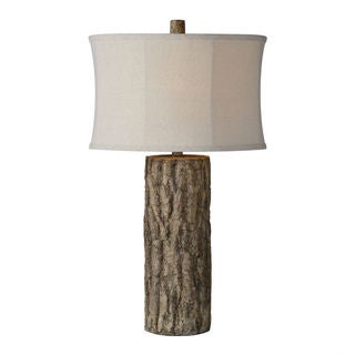 Forty West Willow Table Lamp