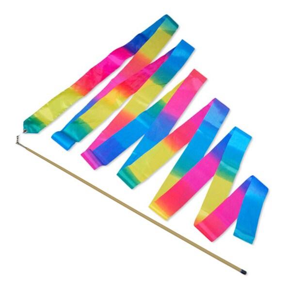 Rainbow Ribbon Large. Opens flyout.