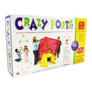 Crazy Forts Original