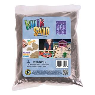 KwikSand Refill Pack Black