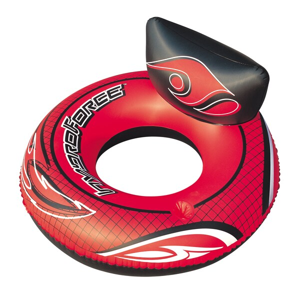 Bestway Hydro-Force Swim Tube