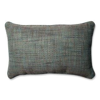 Pillow Perfect Tweak Mineral Throw Pillow