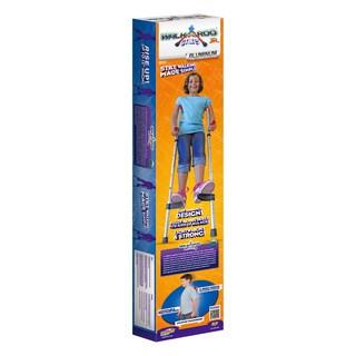 Walkaroo Stilts Jr