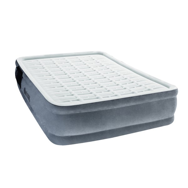 Comfort Cell Premiere Plus Elevated Queen Airbed