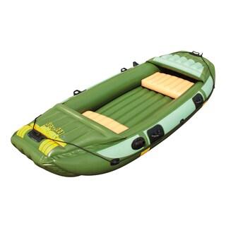 Bestway Neva III Boat (As Is Item)