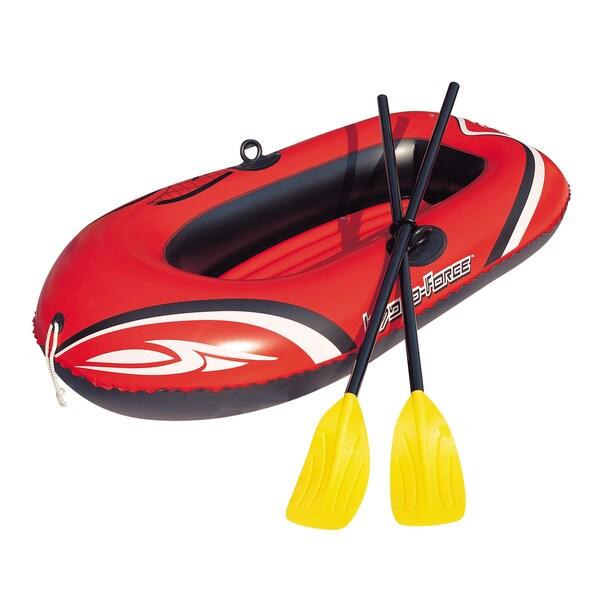 Bestway Hydro-Force 61-inch Raft Set