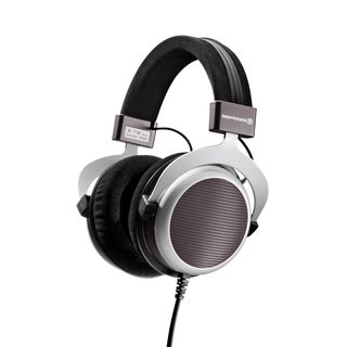 BeyerDynamic T90 Tesla Technology Audiophile Stereo Headphones