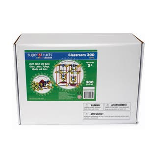 Superstructs Classroom 300 Set https://ak1.ostkcdn.com/images/products/11502143/P18454008.jpg?impolicy=medium
