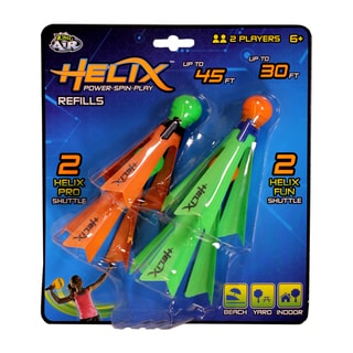 Helix Refill Pack