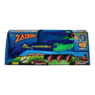 Z-X Crossbow