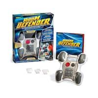Room Defender