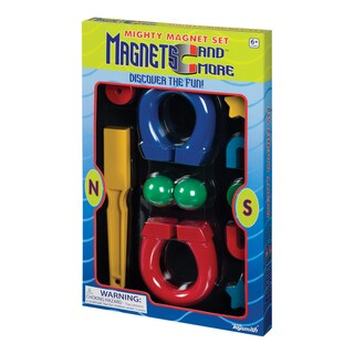 Mighty Magnet Set