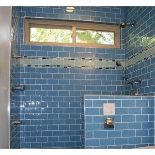 Periwinkle Blue Lush Glass Tile|https://ak1.ostkcdn.com/images/products/11502190/P18453986.jpg?impolicy=medium