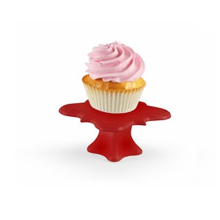 American Atelier Bianca S/4 Cup Cake Pedestal