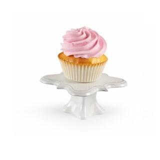 Bianca S/4 Cup Cake Pedestal