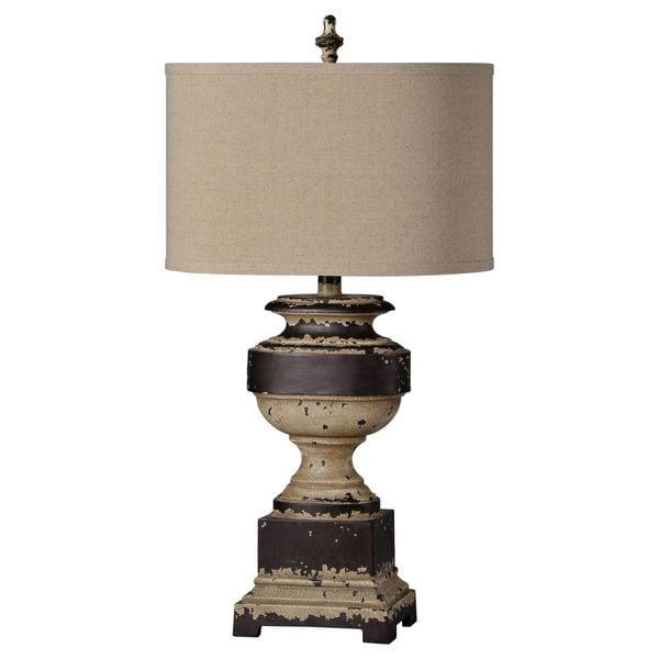 D-Jane Table Lamp