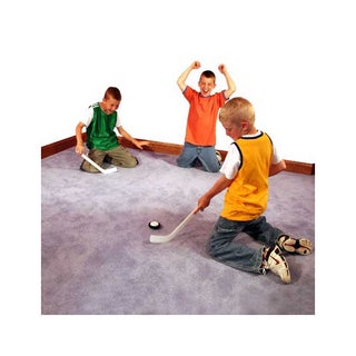 Mini Hockey