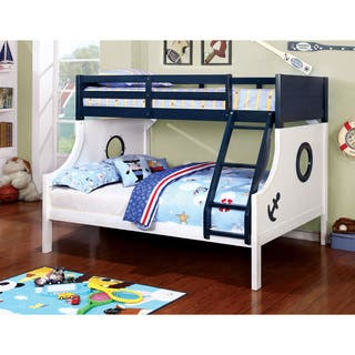 promo code c1174 31896 Toddler Size Kids' & Toddler Beds | Shop Online at Overstock