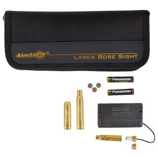 AimShot MBS-Kit1 Red Laser Bore Sight Kit