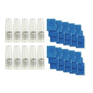 Thermacell Mega Refill Pack for Repellers/Torch/Lanterns