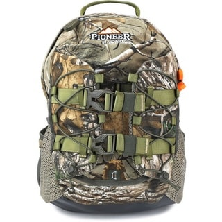 Vanguard Pioneer 1000RT Hunting Sling Pack 16L
