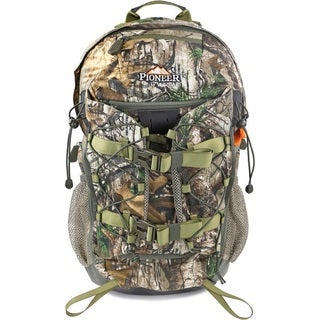 Vanguard Pioneer Hunting Backpack