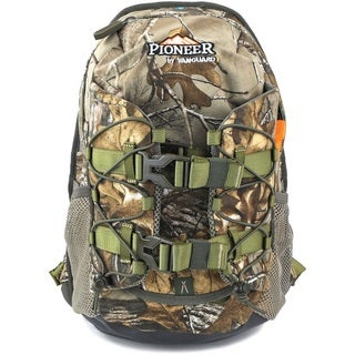 Vanguard Pioneer 975RT Hunting Backpack 16L