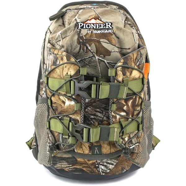 Vanguard Pioneer 975RT Hunting Backpack 16L