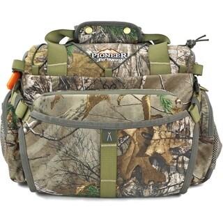 Vanguard Pioneer 900RT Hunting Shoulder Bag Realtree Camo
