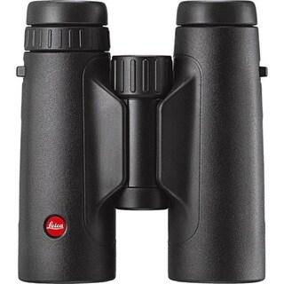 Leica Trinovid HD Binoculars