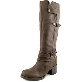 Mia Women's 'Sabato' Synthetic Boots