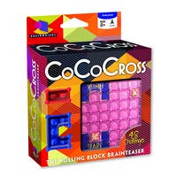 CoCo Cross