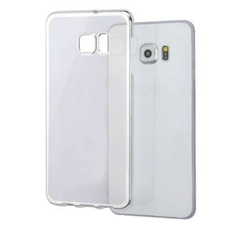 Insten Hard Snap-on Crystal Case Cover for Samsung Galaxy S6 Edge Plus