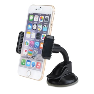Mpow Flex Dashboard Mount Universal Car Mount Holder Cradle